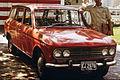 Datsun 1600 Wagon (410).jpg