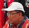 Datuk Seri Panglima Abdul Rahman Dahlan.jpg