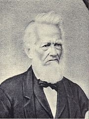 David Belden Lyman.jpg