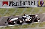 David Coulthard 2003 Silverstone 5.jpg