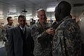 David Paterson Afghanistan 3.jpg