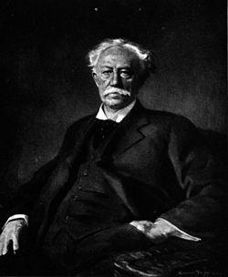 David Starr Jordan (1851-1931).jpg