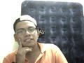 David alberto.png