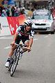 Davide Appollonio - Tour de Romandie 2010, Stage 3.jpg