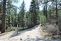 Davis Creek Park - panoramio (26).jpg