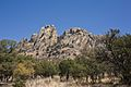 Davis Mountains (3489706360).jpg