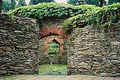 Arboretum W Wojsławicach Wikipedia Wolna Encyklopedia