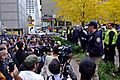 Day 60 Occupy Wall Street November 15 2011 Shankbone 45.JPG