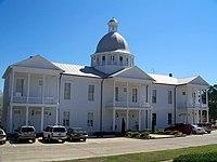 DeFuniak Springs Chatauqua Hall01.jpg