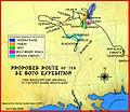 DeSoto Map Leg 3 HRoe 2008.jpg
