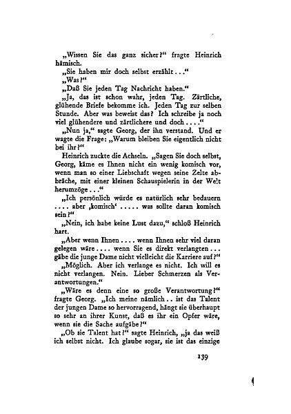 File:De Gesammelte Werke III (Schnitzler) 143.jpg