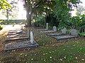 De Glind Begraafplaats.JPG