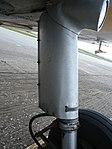 De Havilland Chipmunk (2523303591).jpg