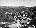 De Lamar, Idaho (1898).jpg