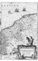 De Merian Electoratus Brandenburgici et Ducatus Pomeraniae 054.png