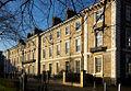De Montfort Square Leicester.jpg
