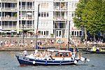 De ST85 bij Sail Amsterdam 2015 (01).JPG