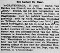 De Telegraaf vol 033 no 12467 Ochtendblad Het kasteel De Haar.jpg