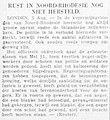 De Telegraaf vol 043 no 16143 Rust in Noord-Rhodesië nog niet hersteld.jpg