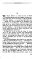 De Thüringer Erzählungen (Marlitt) 187.PNG