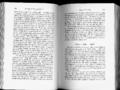 De Wilhelm Hauff Bd 3 079.png