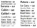 De a in verschillende lettertypes.png