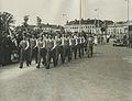 De groep van de RTS (Rijkstuchtschool) uit Nijmegen onder leiding van de heer P. – F40748 – KNBLO.jpg