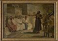 De heilige Paulus voor de Areopagus in Athene, 1882, Groeningemuseum, 0040652000.jpg