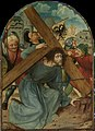 De kruisdraging Rijksmuseum SK-A-4048.jpeg