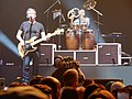 Dean Felber Hootie & the Blowfish 190811.jpg