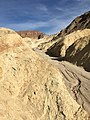 Death Valley 886.jpg