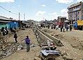 Debarq, Ethiopia 06.jpg