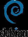 Debian logo-blue.png
