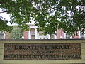 Decatur Library 01.JPG