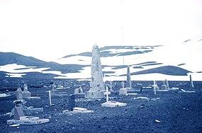 Deception Island Whalers Cemetery.jpg