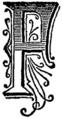 Decorative F from Chandra Shekhar.png