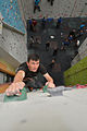 Defence Forces Climbing Competition (15014924947).jpg