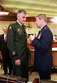 Defense.gov News Photo 000608-D-9880W-044.jpg