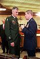 Defense.gov News Photo 000608-D-9880W-044.jpg