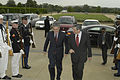 Defense.gov News Photo 030512-D-2987S-002.jpg