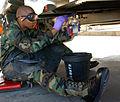 Defense.gov News Photo 040920-F-0944H-004.jpg