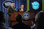 Defense.gov News Photo 060328-N-0696M-101.jpg