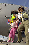 Defense.gov News Photo 060723-F-0007M-012.jpg