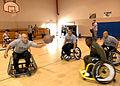 Defense.gov News Photo 090114-N-6326B-025.jpg