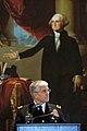 Defense.gov News Photo 100215-A-0193C-006.jpg