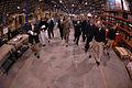 Defense.gov photo essay 080123-F-6684S-004.jpg