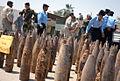 Defense.gov photo essay 080503-A-HILL-092.jpg