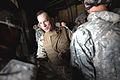 Defense.gov photo essay 080707-N-0696M-312.jpg