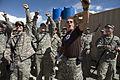 Defense.gov photo essay 090422-N-0696M-311.jpg