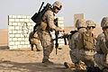 Defense.gov photo essay 090818-M-8752R-086.jpg